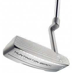 Putter Cleveland Huntington...