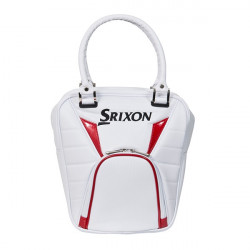 Talego Golf SRX SHAG BAG...