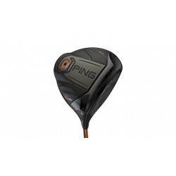 Driver Ping G400 LST