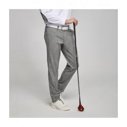 Pantalon Cuadros Gales Polo...