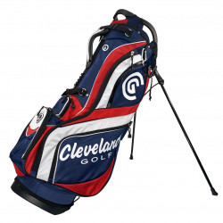 Bolsa Cleveland CG Light...