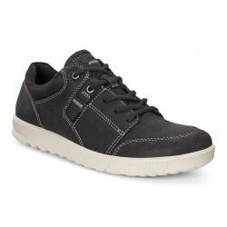 Zapato Ecco Ennio Black...
