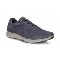 Zapato Ecco Exceed Navy...