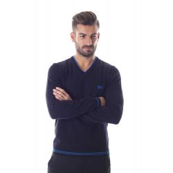 Jersey Hugo Boss Black