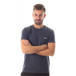 Camiseta Hugo Boss Navy