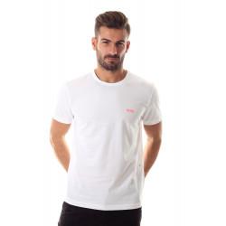 Camiseta Hugo Boss Natural