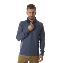 Polo Gant Heavy Rugger...