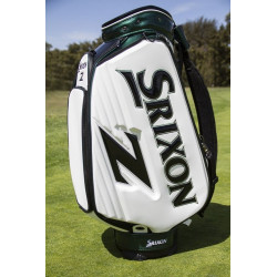 Bolsa Srixon Tour Staff Bag...