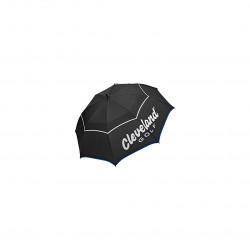 Paraguas Cleveland golf