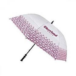 Paraguas Cleveland Lady