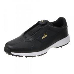 Zapato Puma Ignite Drive Boa
