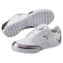 Zapato Puma Monolite Cat Boa