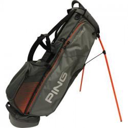 Bolsa de golf PING 4 Series...