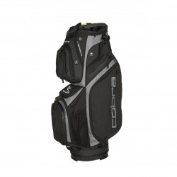 Bolsa Cobra Ultralight Cart...