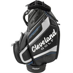 Bolsa Cleveland CG Black...