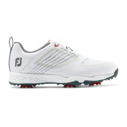 Zapato Fj Junior Fury