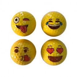 Bolas Emoji