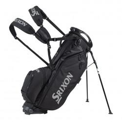 Bolsa Srixon Stand Bag Black