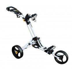 Carro I Cart Go 3 Ruedas...