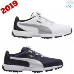 Ignite Drive Boa Puma White Zapato Navy nNwmOv80y