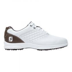 Zapato Fj Arc SL