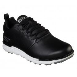 Zapato Skechers Elite 3...