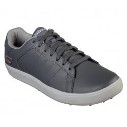 Zapato Skechers Drive 4...