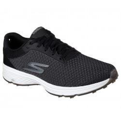 Zapato Skechers Fairway...