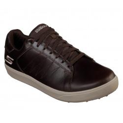 Zapato skechers Drive 4 LX...
