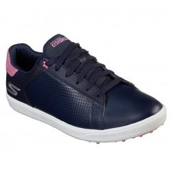Zapato Skechers Drive...