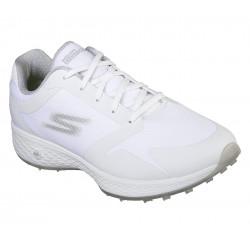 Zapato Skechers Eagle...