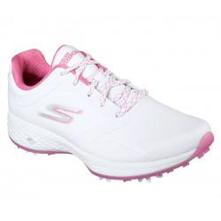 Zapato Skechers Go Golf Pro...