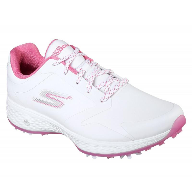 zapatos skechers de seguridad zaragoza