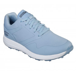 Zapato Skechers Max-Fade Lady