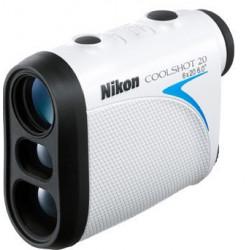 Telemetro Nikon Coolshot 20