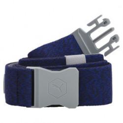 Cinturón Puma Ultralite Blue