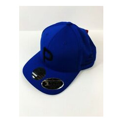 Gorra Puma Osfa Blue