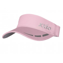 Visera XXIO Ladies Pink