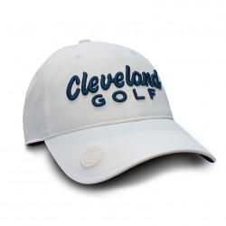 Gorra Cleveland Ball Marker...