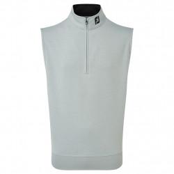 Chaleco FJ Chill-Out Vest...