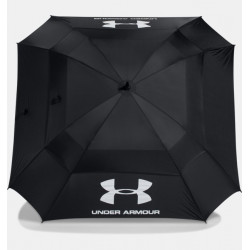 Paraguas Ua Doble Capa