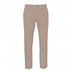 Pantalón Polo Swing...