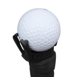 Recogebolas de golf con...