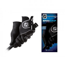Guante de golf Foojoy RainGrip