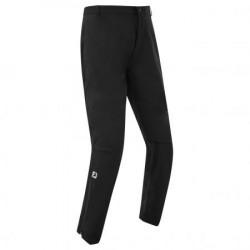 Pantalon FJ HLV2 RAIN Black...