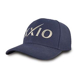 Gorra golf XXIO UV PROTECTION