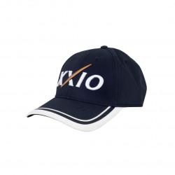 Gorra golf XXIO