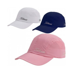 Gorra Titleist Ladies Ribbon