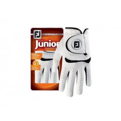 Guante de golf Footjoy Junior