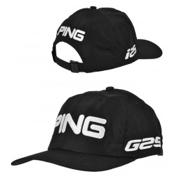 Gorra golf PING G30 Tour...